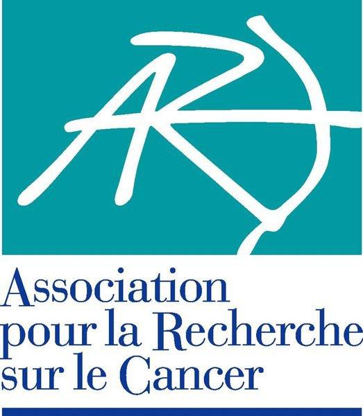 Association pour la recherche sur le cancer - ARC