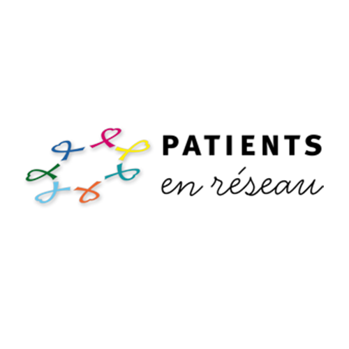 Patients en réseau